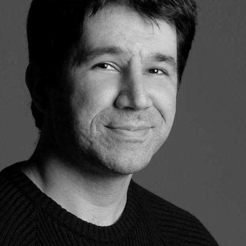 Eduardo Baroni
