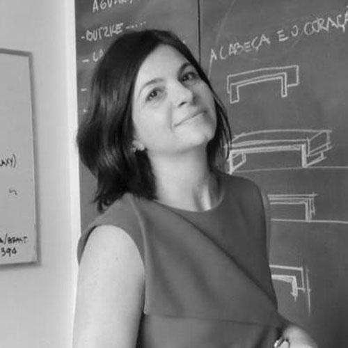 Flavia Pagotti