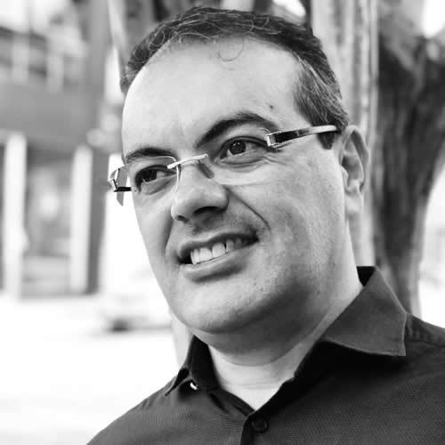 Ricardo Truiz